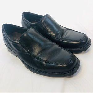 Bostonian Bolton Free Slip-on shoe